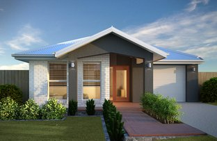 Picture of Lot 39 Riverbreeze Estate, Griffin QLD 4503