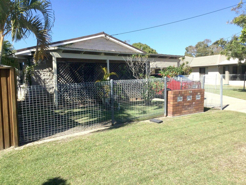 1/26 Boolagi Drive, Wurtulla QLD 4575, Image 0