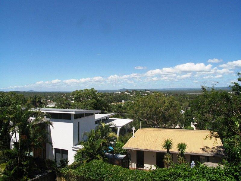 Noosa Heads QLD 4567, Image 2