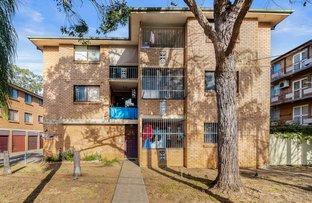 Picture of 9/54-58 Broomfield Street, Cabramatta NSW 2166