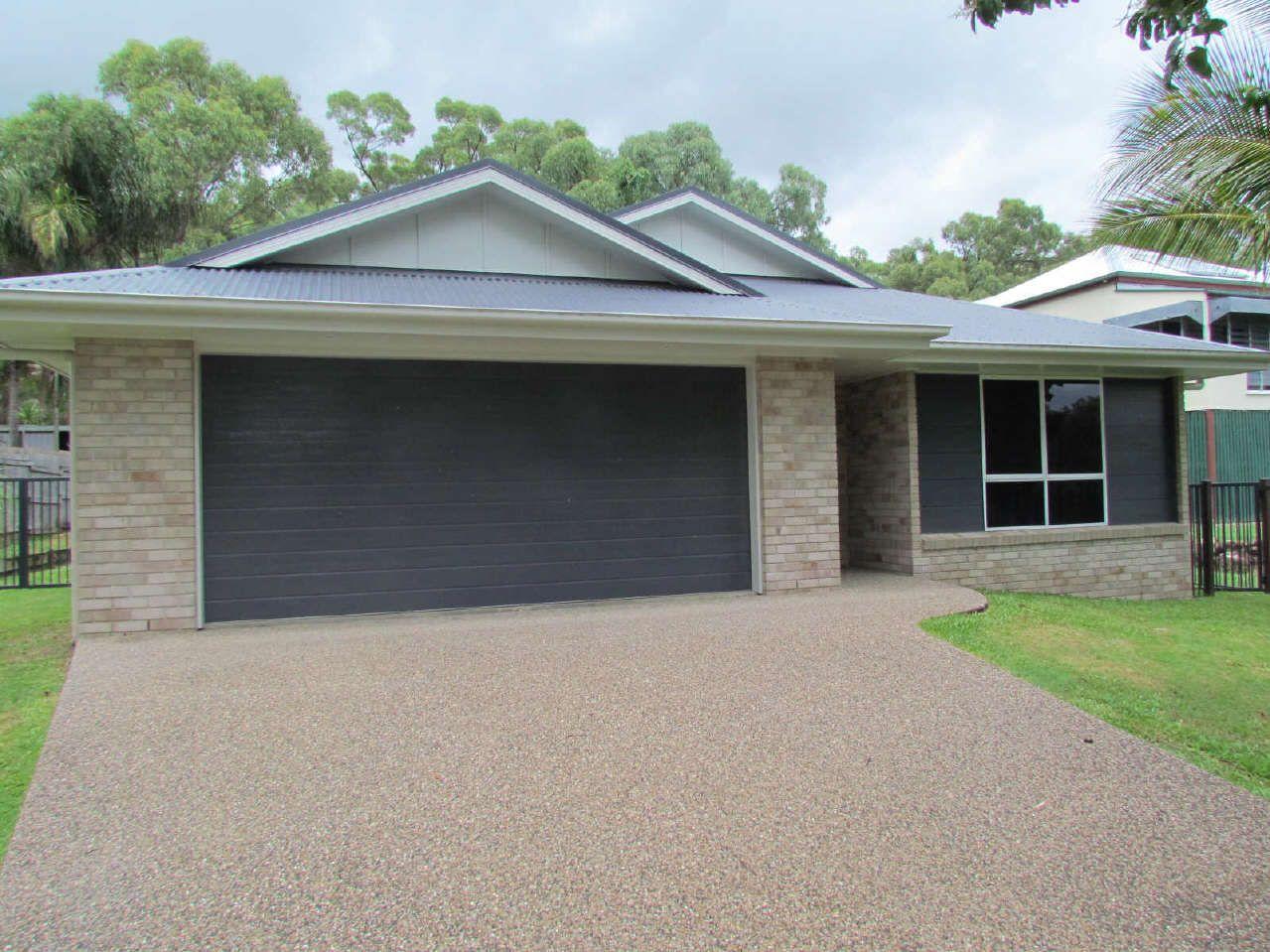 6 ADAMSON ST, Haliday Bay QLD 4740, Image 0