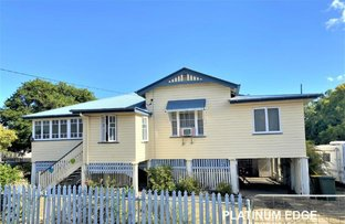 Picture of 2 Montague St, Beaudesert QLD 4285