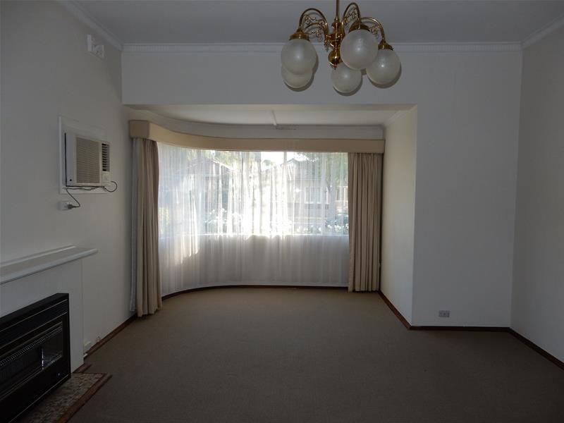 25 Strathspey Avenue, Hazelwood Park SA 5066, Image 0