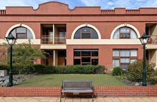 Picture of 5/167 Payneham Road, St Peters SA 5069