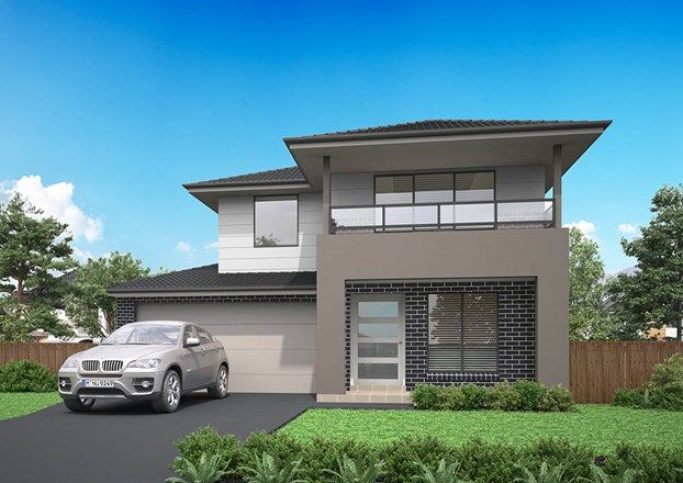 Picture of Lot 302 Terry Road, Box Hill