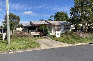 Picture of 13 Stockbridge Street, West Mackay QLD 4740