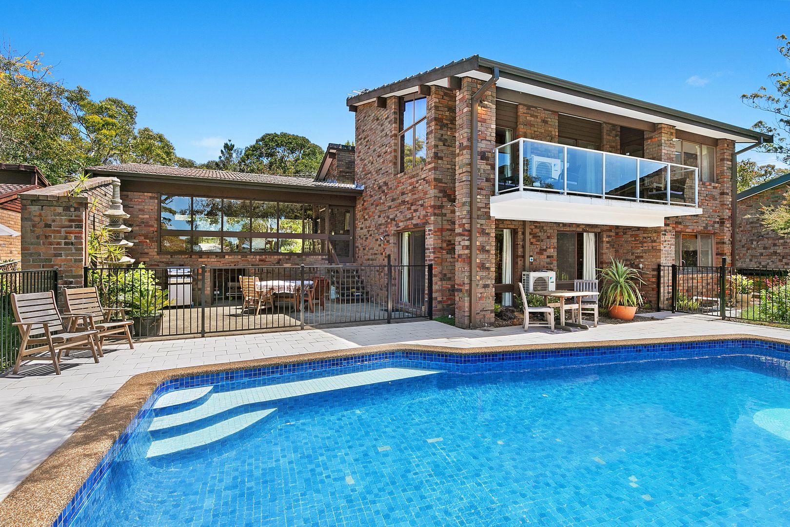 22 Ashburton Avenue, Turramurra NSW 2074, Image 0