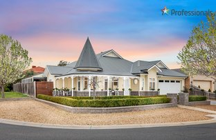 Picture of 3 Domain Way, Taylors Hill VIC 3037
