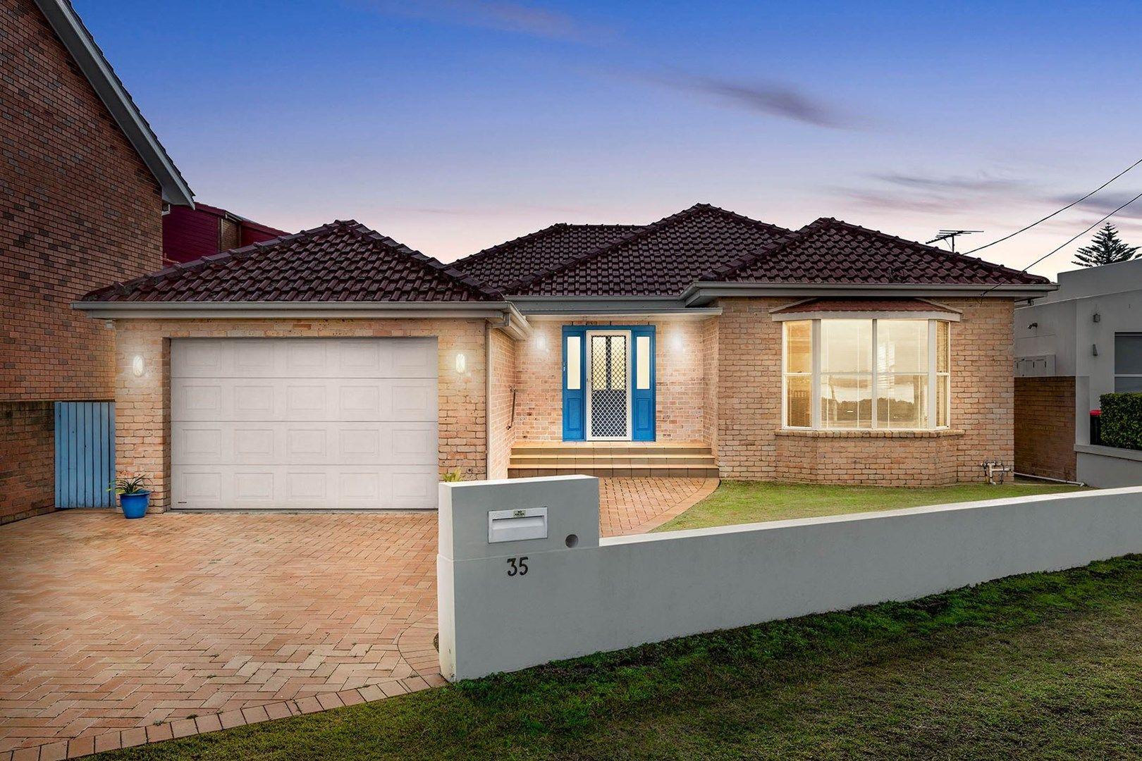35 Riverside Drive, Sans Souci NSW 2219, Image 0