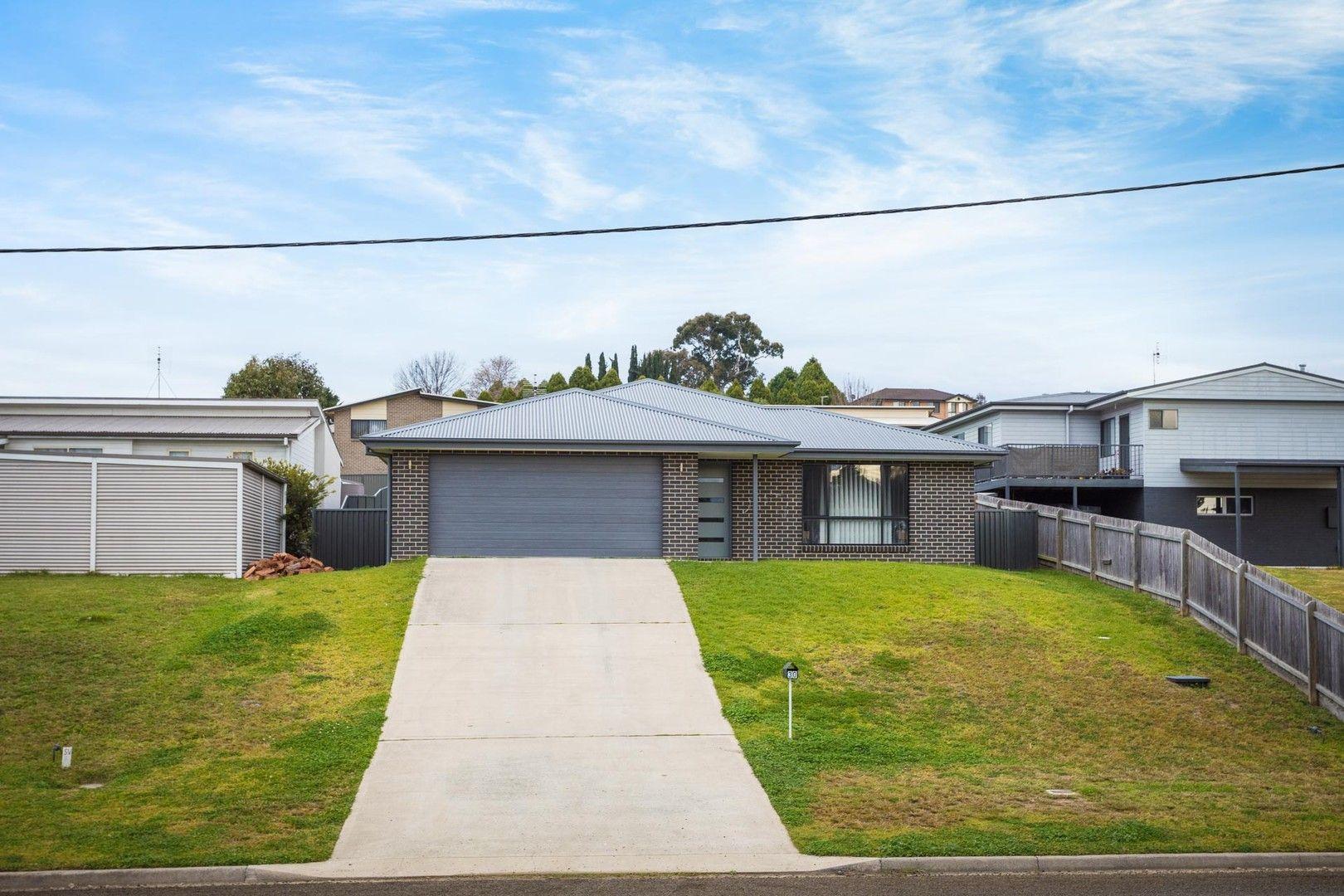 30 Rawlinson Street, Bega NSW 2550, Image 0