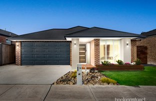 Picture of 14 Sullivan Place, Harkness VIC 3337