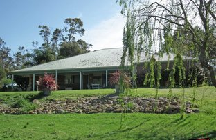 Picture of 853 Takenup Road, Napier WA 6330