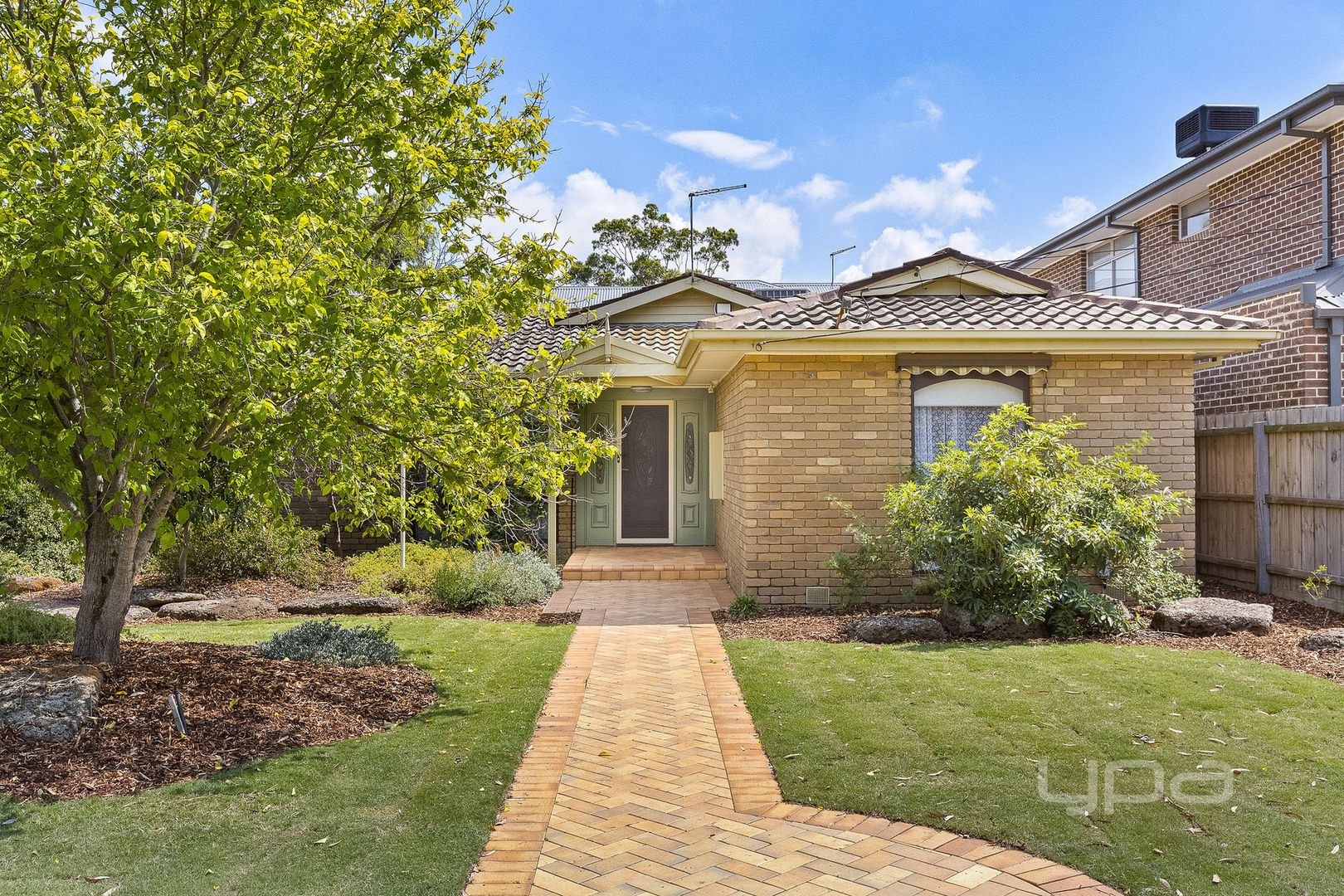 46 Woodville Park Drive, Hoppers Crossing VIC 3029, Image 0