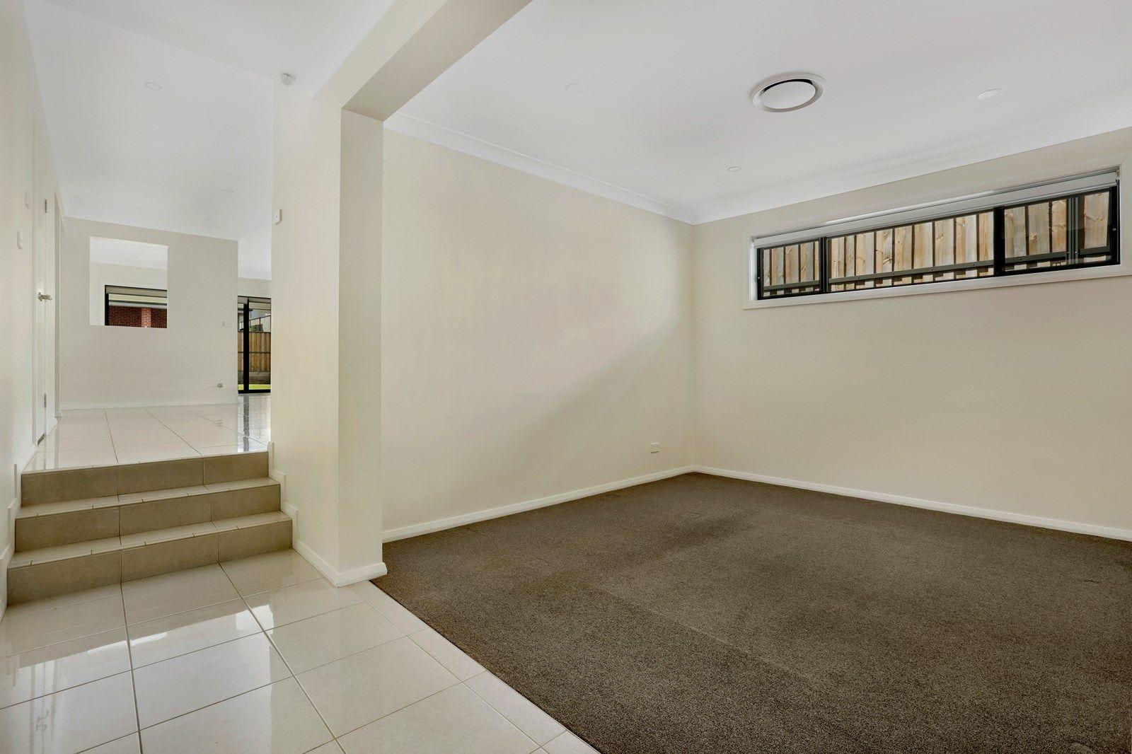21 Tallaganda Street, Kellyville NSW 2155, Image 2