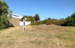 Picture of lot 3, 18 Singleton Beach Road, Singleton WA 6175