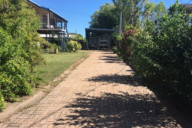 Picture of 32 Clarina Street, KARUMBA QLD 4891