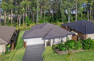 Picture of 19 Kingston Town Loop, Port Macquarie NSW 2444