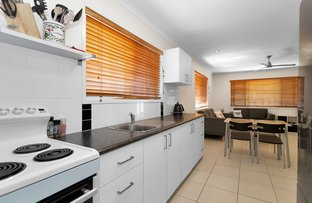 Picture of 2/11 Tolcher Street, Mount Pleasant QLD 4740