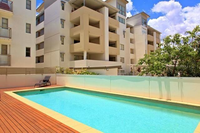 25/42 Cordelia Street, South Brisbane QLD 4101, Image 1
