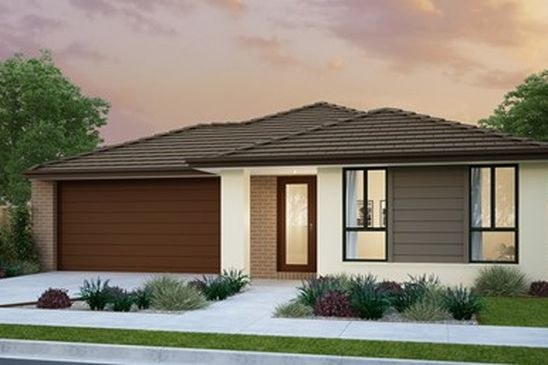 Picture of 539 Cotton Crescent, REDBANK PLAINS QLD 4301