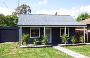 Cootamundra NSW 2590