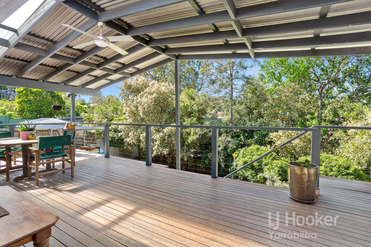 15 Jessie Crescent, Bethania QLD 4205, Image 0