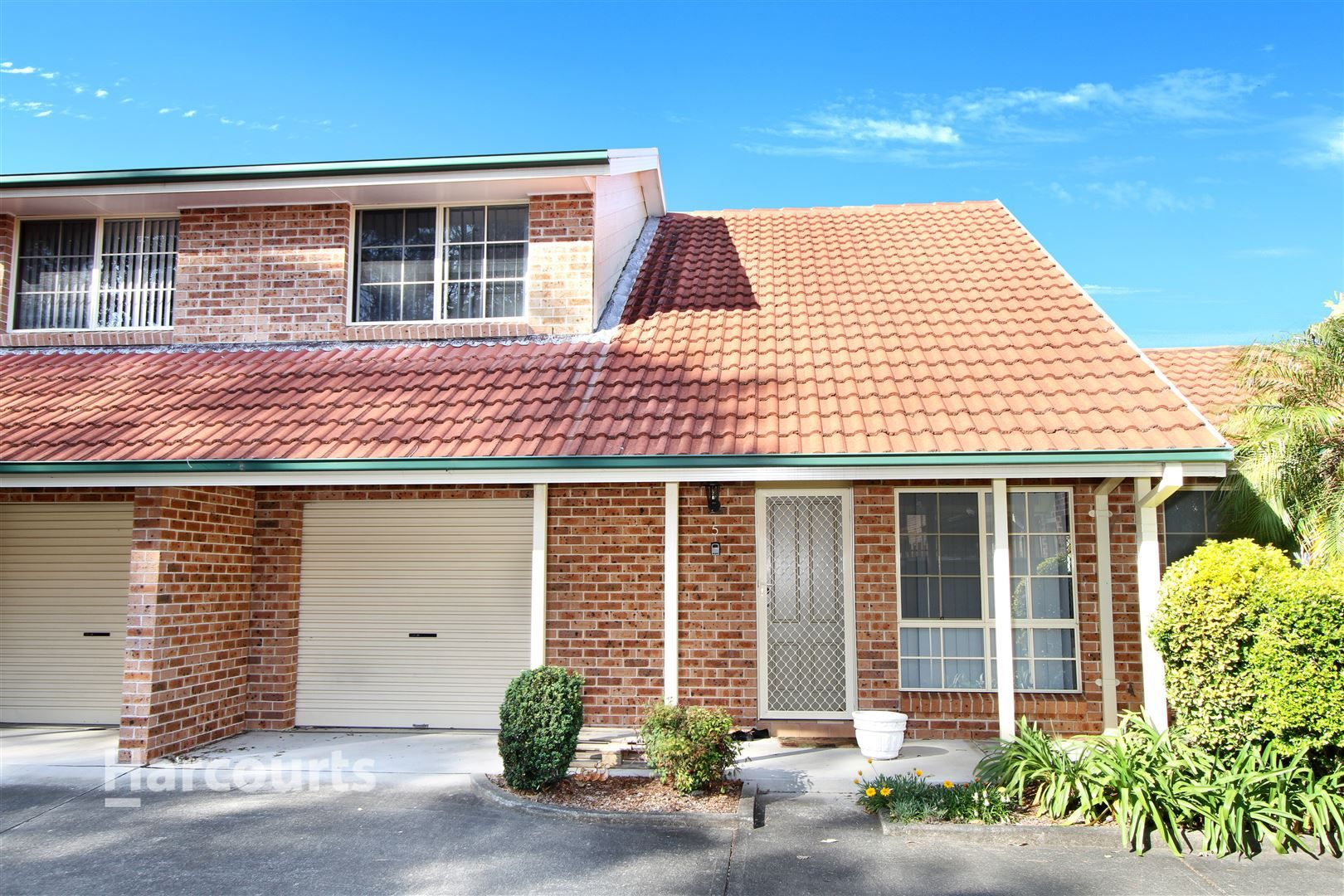 5/106 Avondale Road, Dapto NSW 2530, Image 1