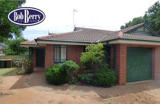 Picture of 1/85 St Georges Terrace, Dubbo NSW 2830