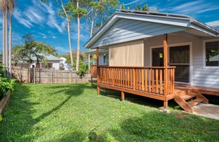 Picture of 10A Muskwood Place, Bangalow NSW 2479
