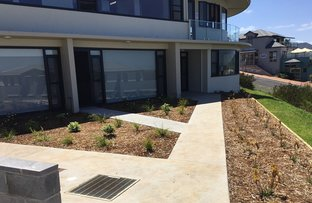 Picture of 2/98 Fern Street, Gerringong NSW 2534