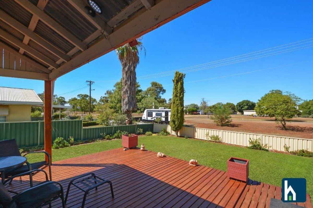 78 Goran Street, Curlewis NSW 2381, Image 2