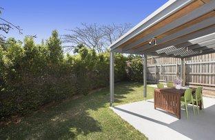 3/6 Clausen Street, Mount Gravatt East QLD 4122