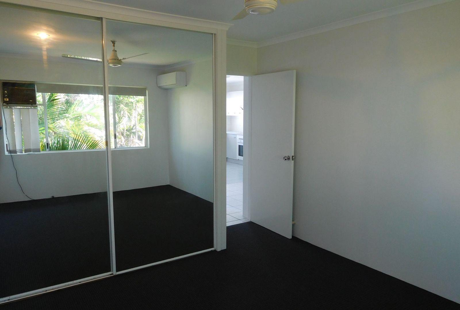 10/314 Draper Street, Parramatta Park QLD 4870, Image 2