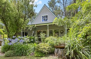 Picture of 22 Arthurs Seat Road, Red Hill VIC 3937