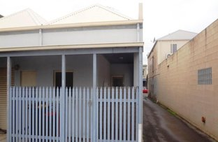 Picture of 2/183 Fairy Street, Warrnambool VIC 3280