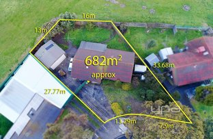 14 Humevale Court, Meadow Heights VIC 3048