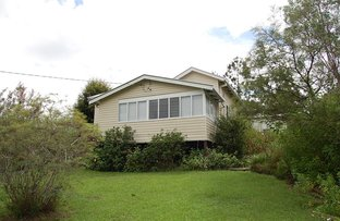 Picture of 26 Clarence Street, Bonalbo NSW 2469