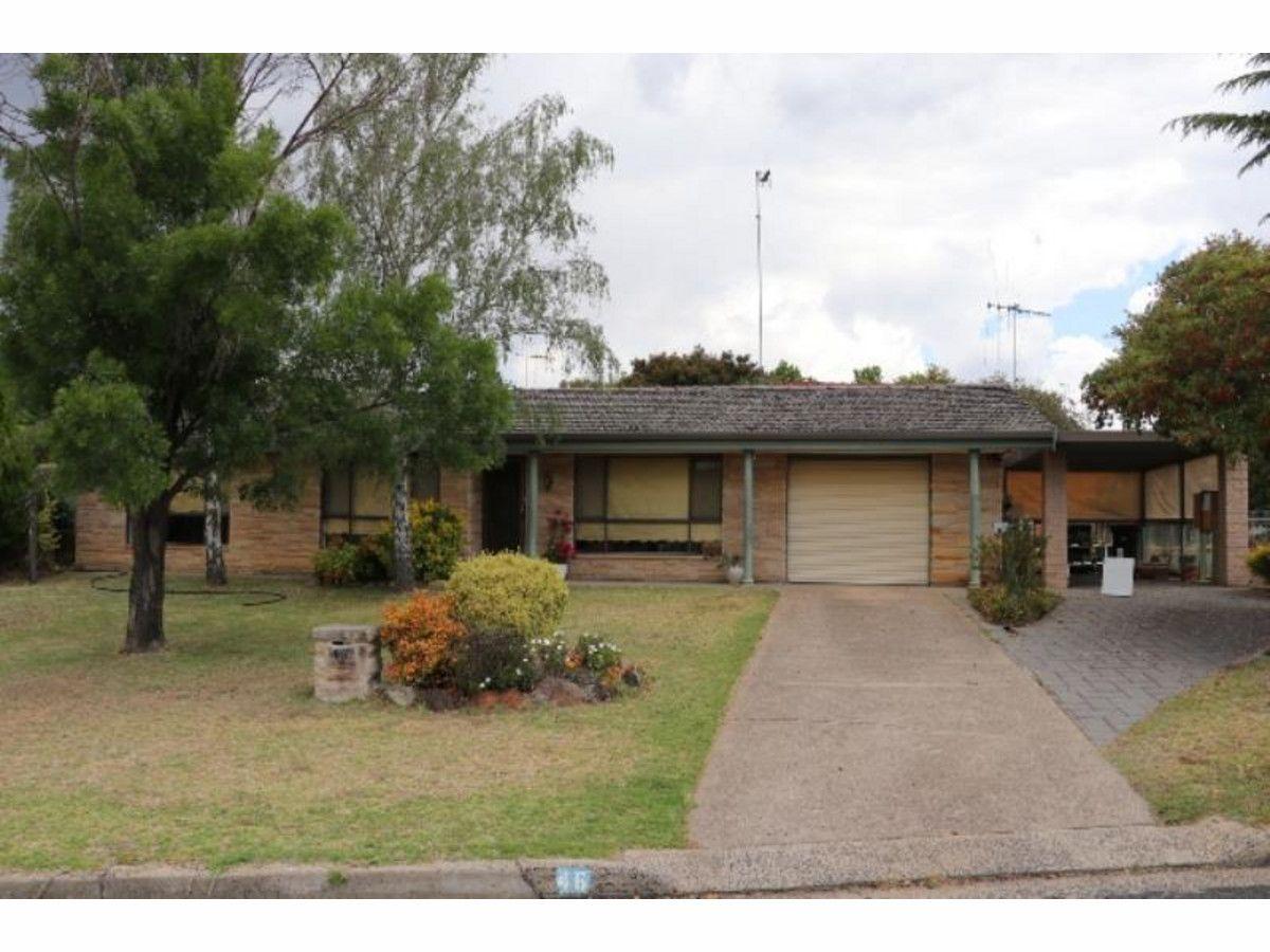 46 Edgell Street, Bathurst NSW 2795, Image 0