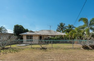 Picture of 40 Orchid Drive, Moore Park Beach QLD 4670