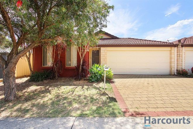 Picture of 6/11 Clarence Road, ARMADALE WA 6112