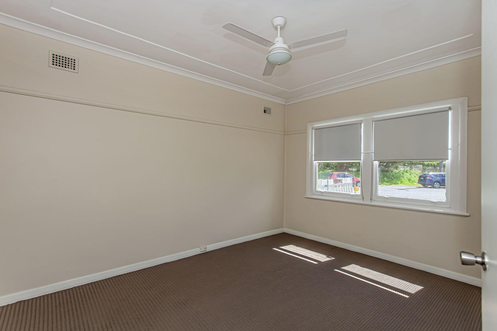 5 Court Street, Adamstown NSW 2289, Image 1