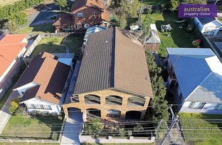 61 Boondilla Road, Blue Bay NSW 2261