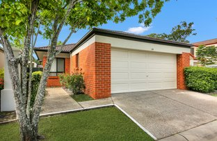 Picture of 39a/64 Gilston Road, Nerang QLD 4211