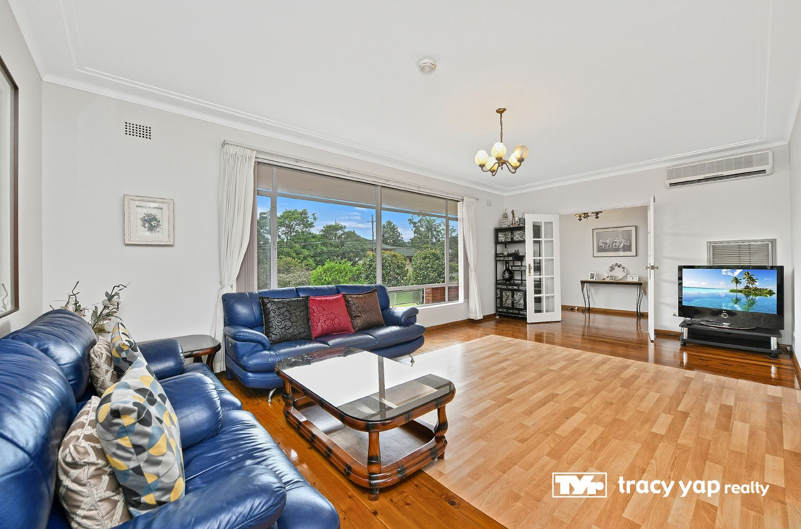 89 Cliff Road, Epping NSW 2121, Image 1