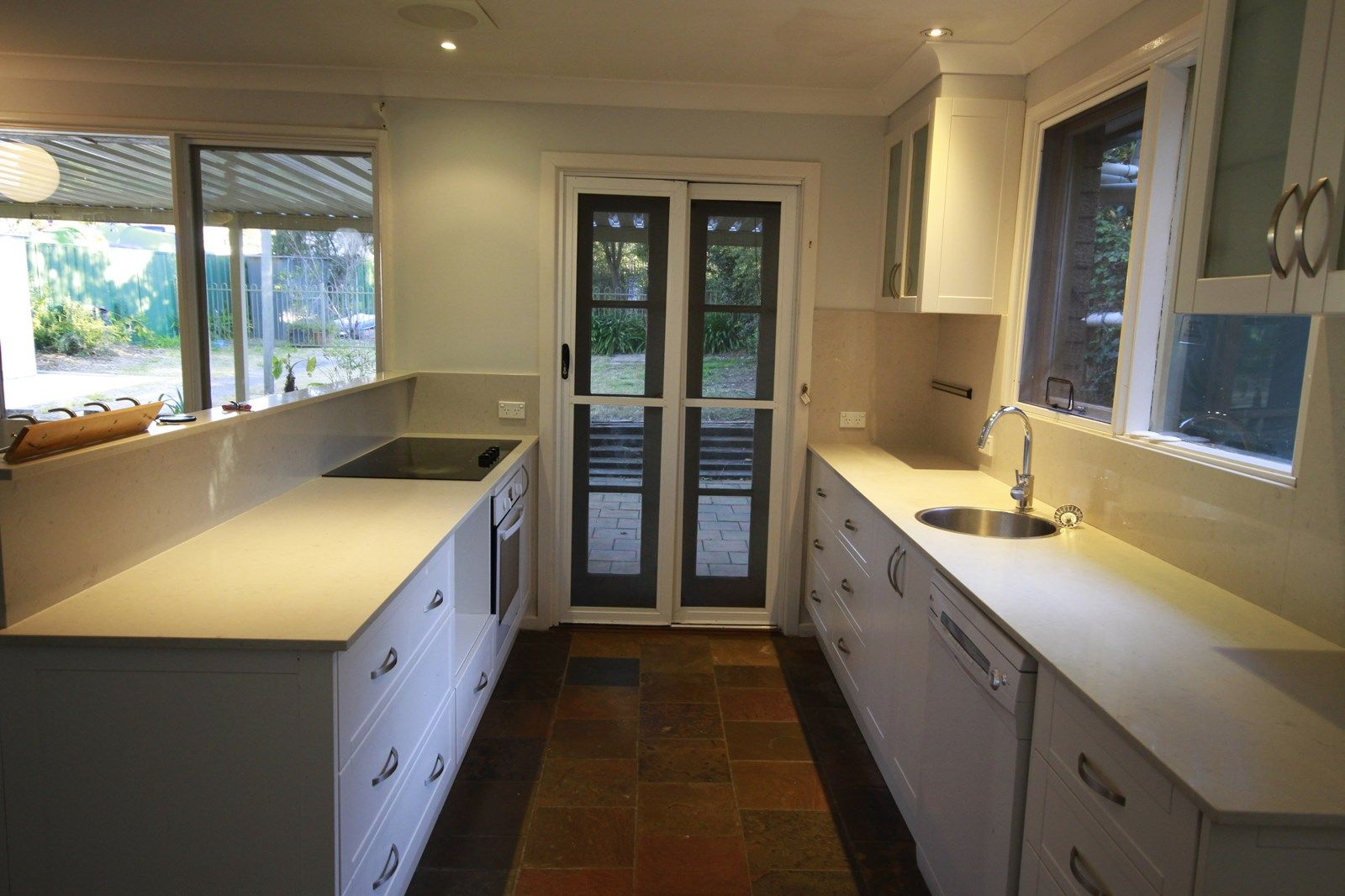 27 Huntley Grange Road, Springwood NSW 2777, Image 1