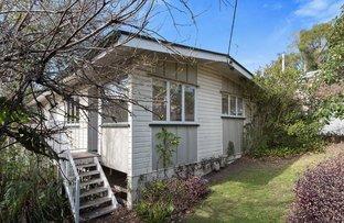5/17 Hawthorn Terrace, Red Hill QLD 4059
