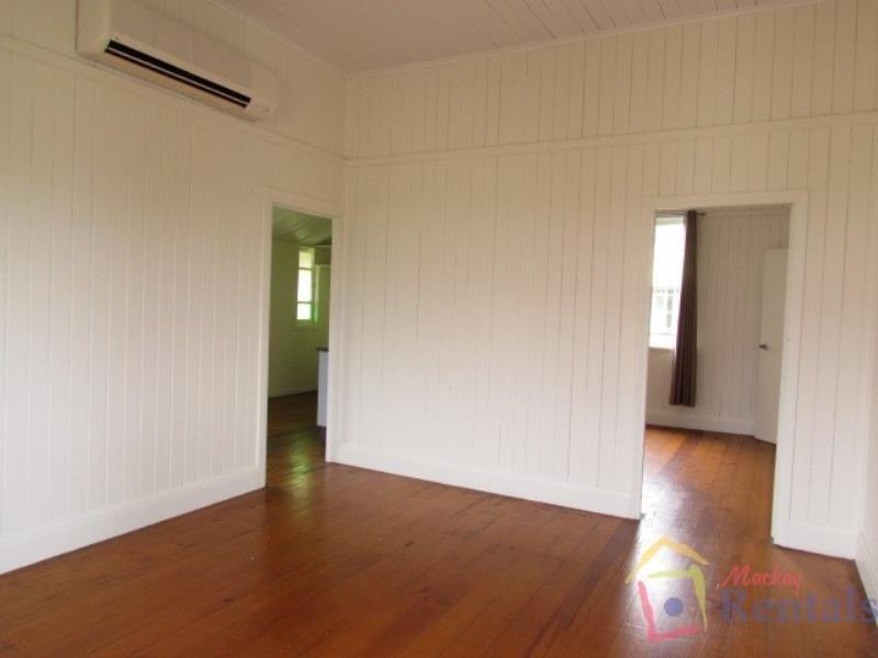 6 James Street, Mackay QLD 4740, Image 2