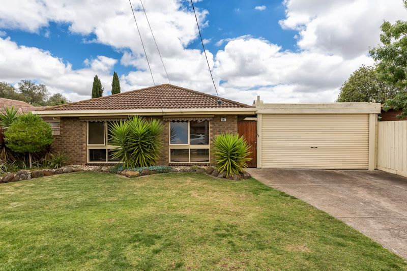 7 Blaxland Road, Melton South VIC 3338, Image 0