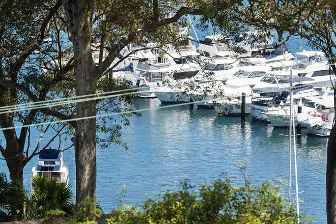 Picture of NEWPORT NSW 2106