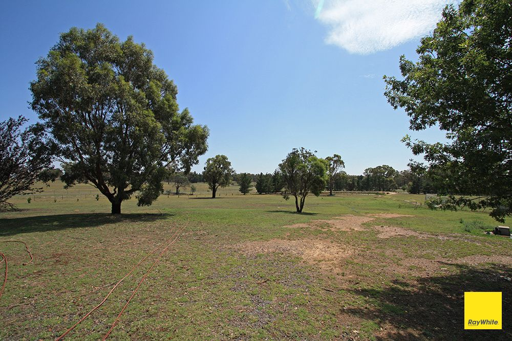 125 Donnelly Road, Bywong NSW 2621, Image 2